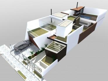 PH_Engenharia-ResidenciaRR02